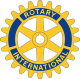 rotary.fw.png